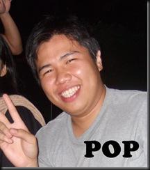 005-POP