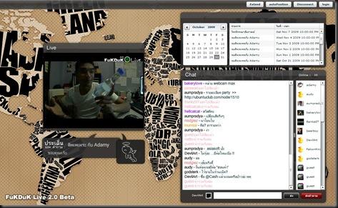 live_Fukduk