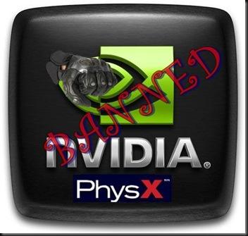 physx-nvidia-logo Baned