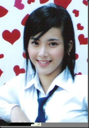 student41