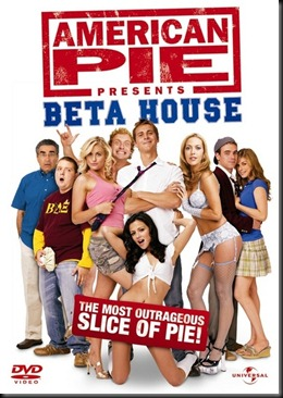 american_pie_beta_house