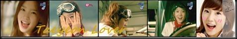 Signature Taeyon