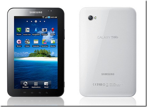 3669_Samsung_GalaxyTab_3