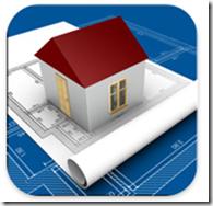 home design 3d in ipad app devilart blog diary