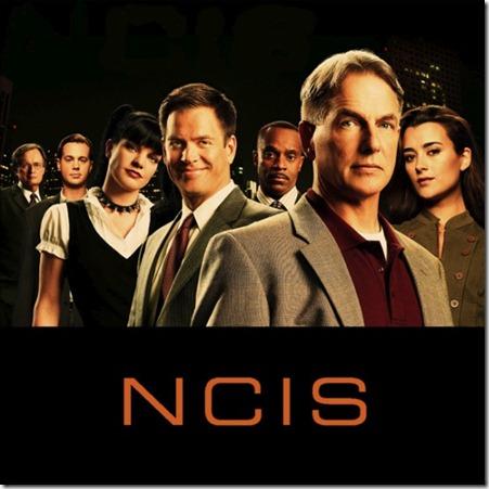 ncis-s7