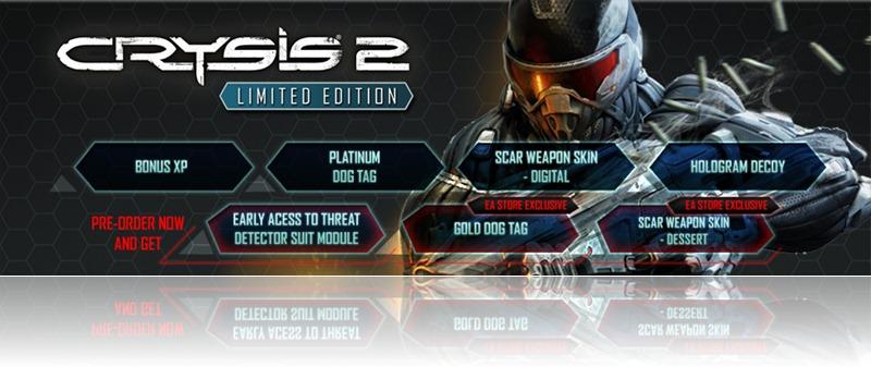 Crysis2LE_936x287_EN