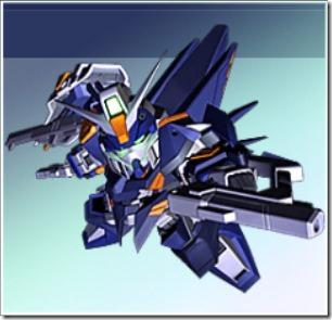 GAT-X1022_Blu_Duel