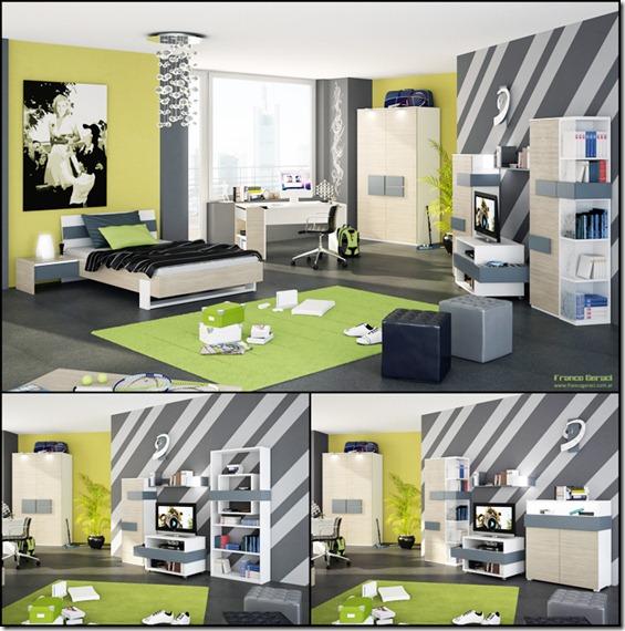 green-designrulz-10