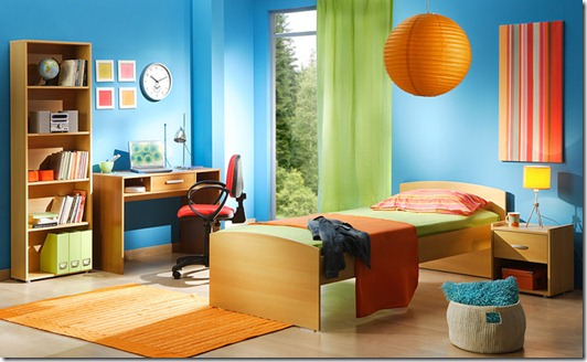 green-designrulz-4