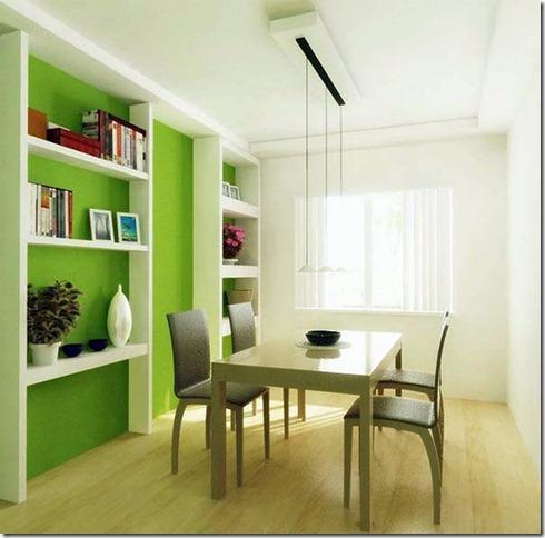 green-designrulz-7