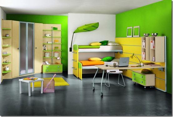 green-designrulz-8