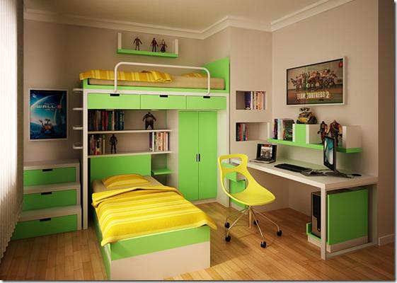 green-designrulz-9