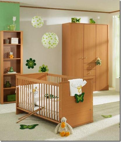 green-kids-room-designrulz-10