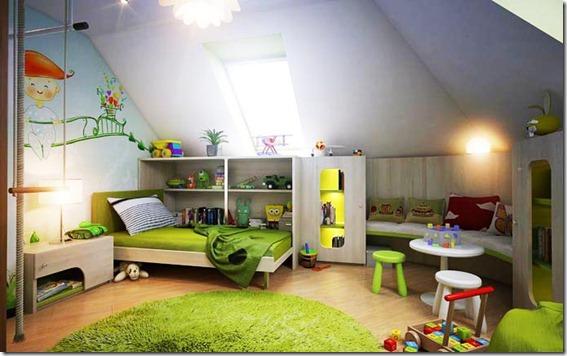 green-kids-room-designrulz-14_