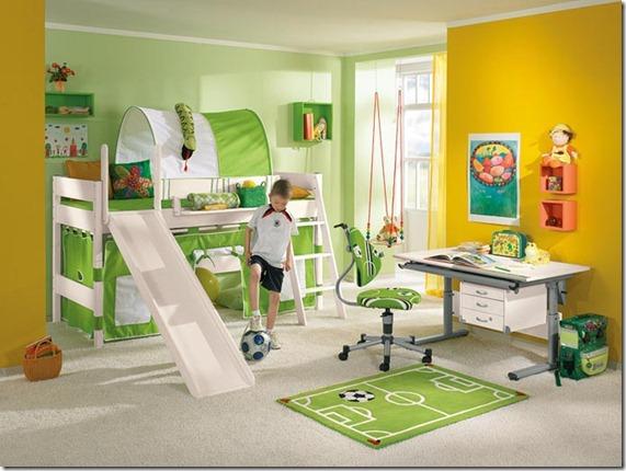green-kids-room-designrulz-15