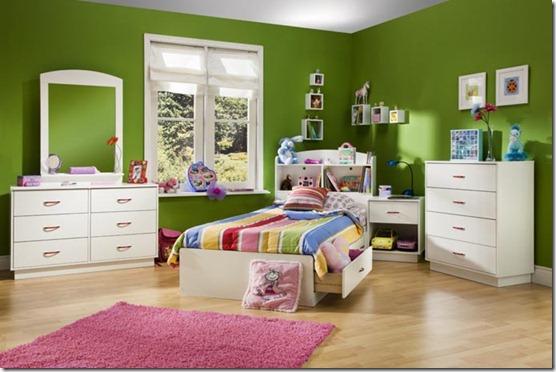 green-kids-room-designrulz-18
