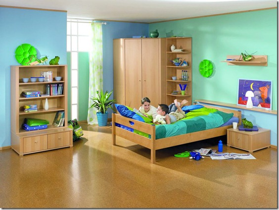 green-kids-room-designrulz-20