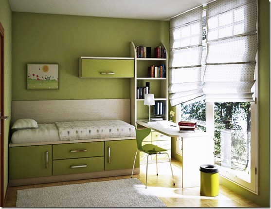 green-kids-room-designrulz-2