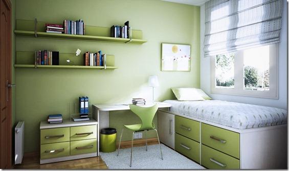 green-kids-room-designrulz-3