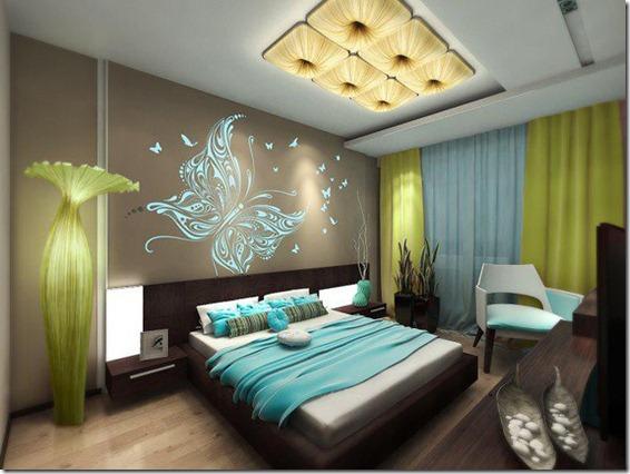 green-kids-room-designrulz-4