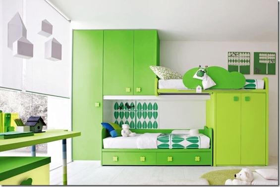 green-kids-room-designrulz-8