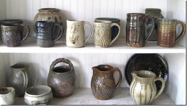 stoneware-cups-stephen-hawks