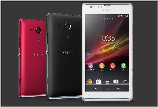 Xperia-SP1-640x433_thumb